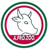 logo_aprozoo