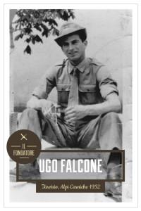FALCONE_UGO